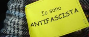 Grosseto dice no alla mozione antifascista. E la sinistra si sdegna
