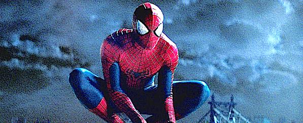 Otto anni di carcere a Spiderman, abile ladro di quadri (mai più ritrovati)