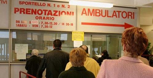 Sanità: come prenotare una visita o un esame? Tutto quello che c'è da sapere