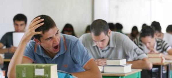 """Italiano questo sconosciuto. Seicento docenti al governo: """"Fate qualcosa"""""""