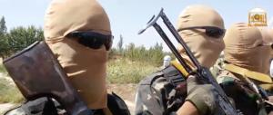 Dopo la lettera a Trump sul ritiro Usa, i talebani afghani passano alle bombe