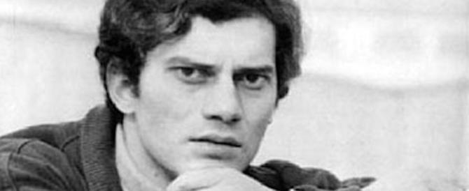 """Luigi Tenco, a cinquant'anni dalla morte esce """"Lontano nel tempo"""""""