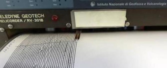 Terremoto, torna la paura. Scosse tra Spoleto e Terni: evacuate le scuole