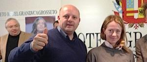 """Sfottò Pd-FdI, Totaro: """"Devo menà a Orfini?"""", La Russa: """"Volete le squadracce?"""""""