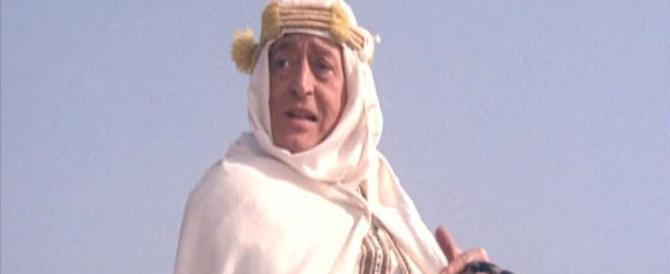 Si spacciava addirittura per petroliere arabo per compiere le sue truffe, poi…