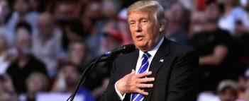 Lo stile Trump piace a quattro italiani su dieci. E fa breccia tra gli elettori del Pd
