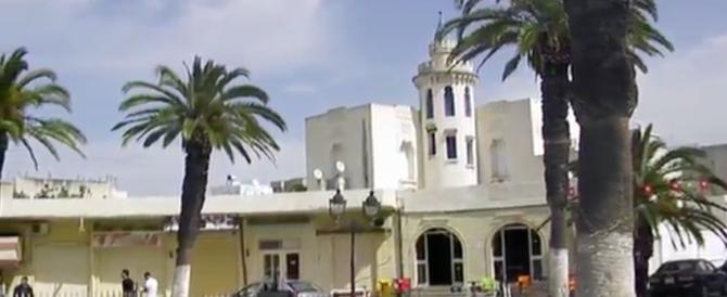 «Ci vediamo alle terme…». La polizia tunisina arresta sette terroristi