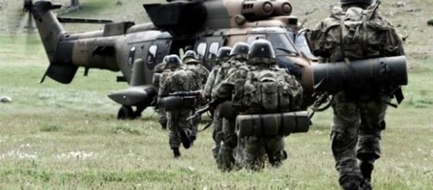 Risale la tensione in Siria: Ankara contro Mosca per i soldati uccisi