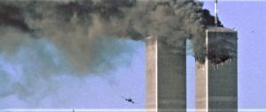 """La """"mente"""" dell'11 Settembre scrisse a Obama """"testa di serpente"""": colpa vostra"""