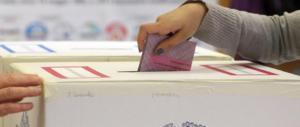 Fratelli d'Italia, la legge elettorale, gli stili di comunicazione e i nuovi temi