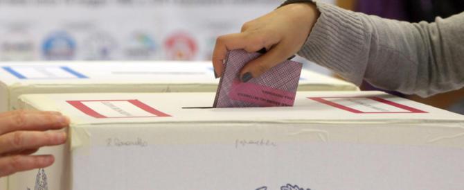 """Legge elettorale, Forza Italia al Pd: «Sul """"rosatellum"""" nessuna forzatura»"""
