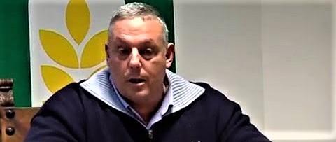 Il sindaco di Grosseto: fare chiarezza sulla gestione dei rifiuti in Toscana