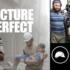 """Il mistero dei """"Caschi bianchi"""" siriani: è eroismo o l'ennesima montatura?"""