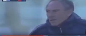 Zeman trasforma subito il Pescara nel Real Madrid: goleada al Genoa (video)
