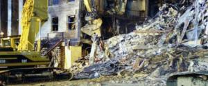 Le foto mai viste dell'11 settembre appena divulgate dall'Fbi: il boeing 757 precipitato sul Pentagono