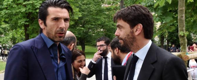 Juventus, accuse di contatti con la 'Ndrangheta. Agnelli: «Mai incontrato i boss»