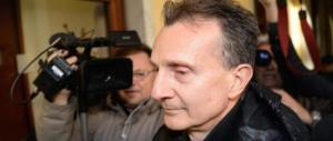 Roberta Ragusa uccisa: ecco perché è stato condannato il marito Antonio Logli