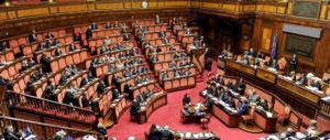Decreto sicurezza, è già allarme: i tecnici del Senato attaccano a colpi di cavilli