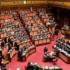 Senato, 312 schede bianche. Nel M5S si fa strada la carta Bonino (poi smentita)