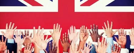 """Trattative sulla Brexit, Bruxelles: """"La Ue non andrà contro gli inglesi"""""""