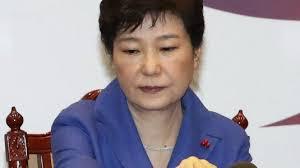Seul, due morti negli scontri per la destituzione della presidente Park