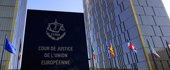 Corte del Lussemburgo: Stati membri non obbligati a concedere asilo