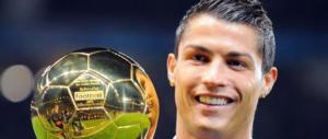 Dopo la statua e il museo, a Cristiano Ronaldo sarà dedicato un aeroporto