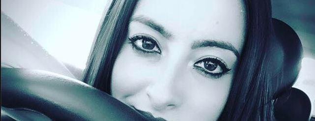 Uccisa da un'auto all'uscita della discoteca: l'investitore si è costituito ai carabinieri