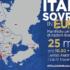 """""""Italia sovrana in Europa"""": ecco la diretta streaming"""