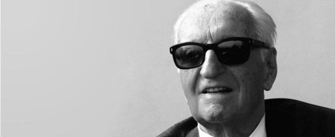 Dalla Sardegna a Modena per rubare la salma di Enzo Ferrari: 34 arresti a Nuoro