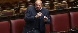 Rampelli (FdI): «Quei migranti morti a Foggia sono una vergogna di Stato»