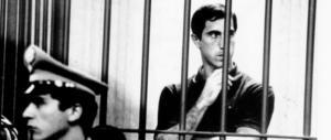 """Processo Cavallini: se il """"profilo"""" dell'imputato non è da """"stragista"""""""