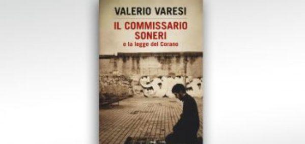 Il docente nero, le ronde, l'imam: la Parma multietnica nel giallo di Varesi