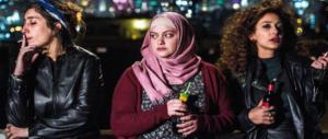 """""""In Between"""", il film palestinese che ha scatenato gli integralisti islamici"""