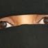 L'Austria sceglie la linea dura: niente velo in pubblico e niente Corano