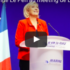 "Le Pen: ""Se vinco, Francia via dall'Euro. L'Unione europea morirà"" (VIDEO)"
