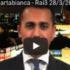 """Di Maio contro il blocco navale in Libia. Meloni: """"M5s come il Pd"""" (VIDEO)"""