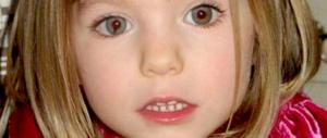 «Maddie è morta». Si riapre il caso della bambina scomparsa in Portogallo
