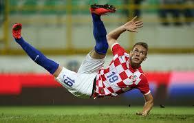 La Juve perde Pjaca: crociato rotto. La denuncia dell'interista Perisic