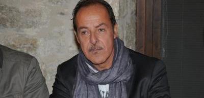 Paura per Massimo Lopez: l'attore colto da infarto mentre è in scena a Trani