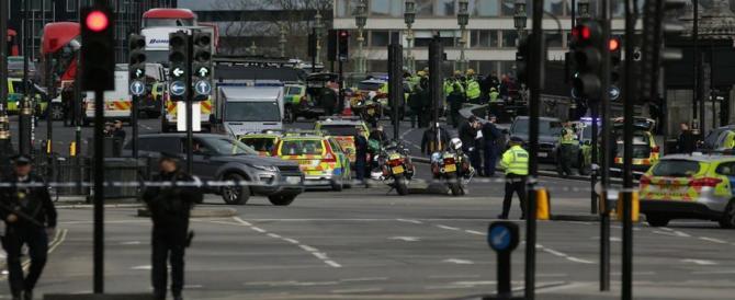 Londra, diffusi i nomi di due terroristi. Khuram Butt era noto ai servizi di sicurezza