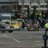Londra sotto attacco, May: «Il livello di sicurezza resta alto. Possibili altri attacchi»