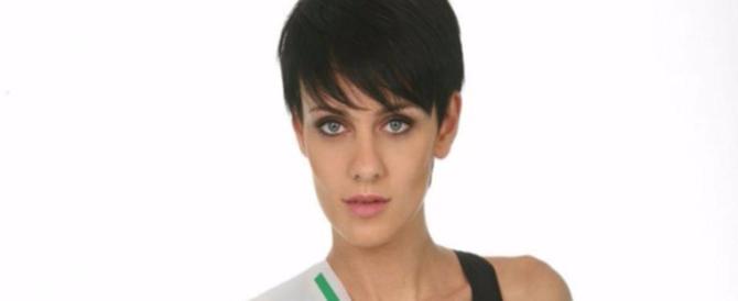 Si spegne a 28 anni Veronica Sogni, finalista a Miss Italia, malata di cancro