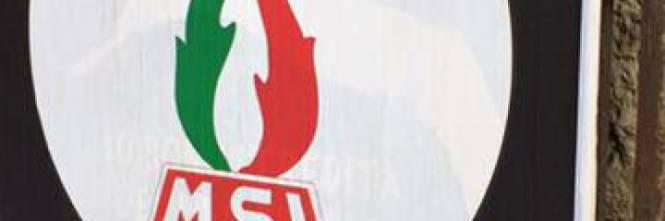 Errata Corrige – Massimo Magliaro non ha mai gestito le scuole di formazione del Msi