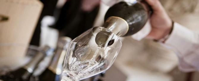 In Olanda? Si beve più che in Italia e in Grecia. Con buona pace di Dijsselbloem…