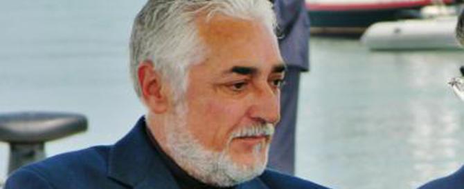 Nino Sospiri