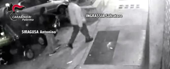 Omicidio Fragalà, al via il processo: la famiglia si costituisce parte civile (VIDEO)