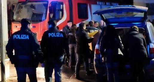 Orrore a Palermo, la figlia della vittima: chi ha ucciso deve fare la stessa fine
