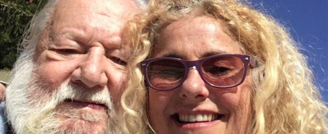 Lo sfogo della figlia di Paolo Villaggio: «Il cinema lo ha abbandonato»