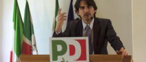 Palermo, clima pesante tra dem e M5S. I grillini al segretario Pd: «Ammàzzati»